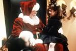 He is a GOOD Santa!